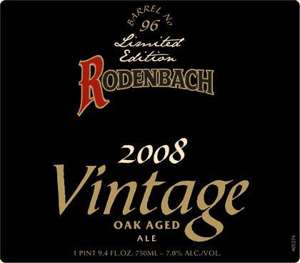 Afbeeldingsresultaten voor rodenbach alexander